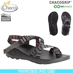 Chaco チャコ Ms Z/2 クラシック ラゾーグレー   Size  8  (26.0cm)