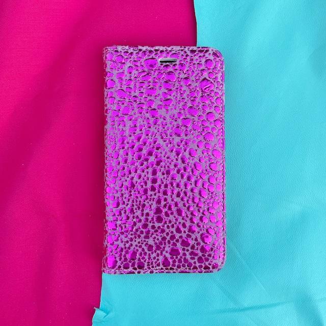 iphone6.6s PLUS case