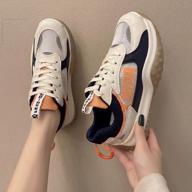 スニーカー シューズ パンプス 運動靴 SHS582704