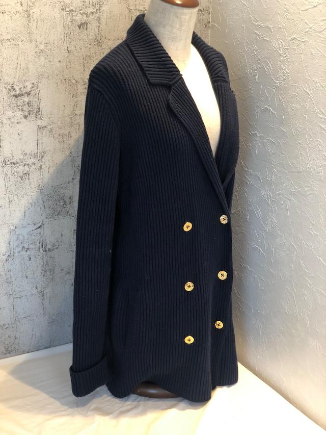 RalphLoren  jacket like cardigan