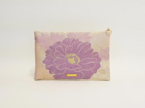 Mini Clutch bag〔一点物〕MC085