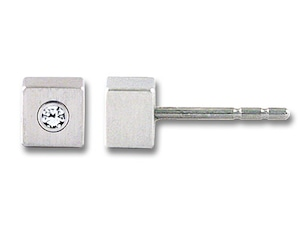 5ミリ 1 ダイヤモンド 0.03カラット:GUNTER WERMEKES ギュンター ヴァーミクス