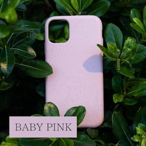 Jamesie Monkey : baby pink