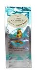 バニラマカダミア(挽き済みの粉) ハワイアンパラダイス(7oz 198g) ハワイコナコーヒー フレーバーコーヒー