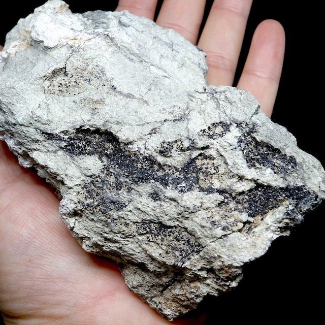 メラナイト ガーネット 灰鉄柘榴石 原石 514,9g AND068 鉱物 標本 原石 天然石