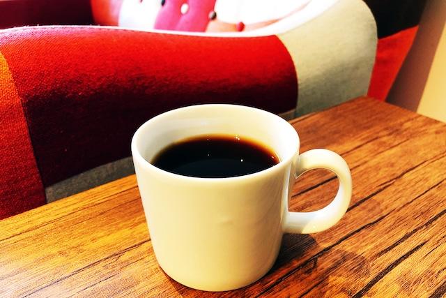 【こひつじcoffee】エチオピア イリガチェフ(イルガチェフ)G1ナチュラル 200g