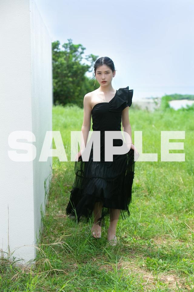 【PHOTO BOOK】森嶋あんり/Summer Phase【AIPB-0037】特別ブロマイド1枚付
