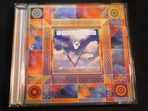 T29i091CD 21世紀合唱音楽祭Ⅴ(田丸彩和子/CD)