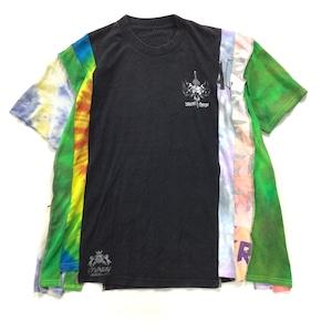 COTEMER REMAKE T-SHIRTS  【Tshirts25】