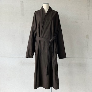 【COSMIC WONDER】Haori robe/06069-2
