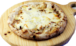 チーズが伸びるPIZZA・クワトロ【冷凍】