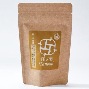 田ノ実オリジナルだしパック 汁ものだし 50g(10g × 5包)