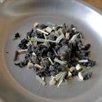 台湾茶ブレンド「ゆんりん」50g