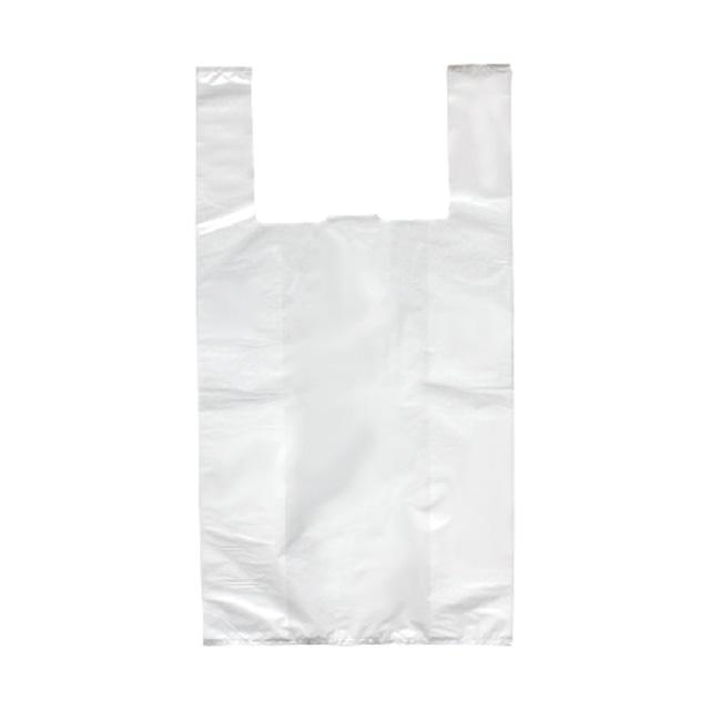 レジ袋 No.35 HDPE 1,000枚