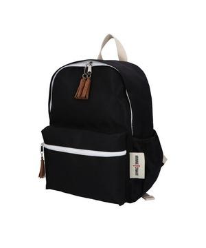 14607500【MINNETONKA/ミネトンカ】Kid' s back pack/キッズバックパック
