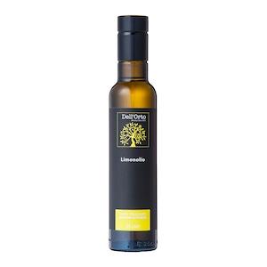 レモンオリーブオイル 100・250ml