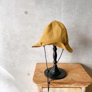 Sleep Slope:Water Proof Mountain Hat