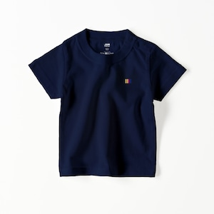 JAM PALETTE PATCH BABY T(NAVY)