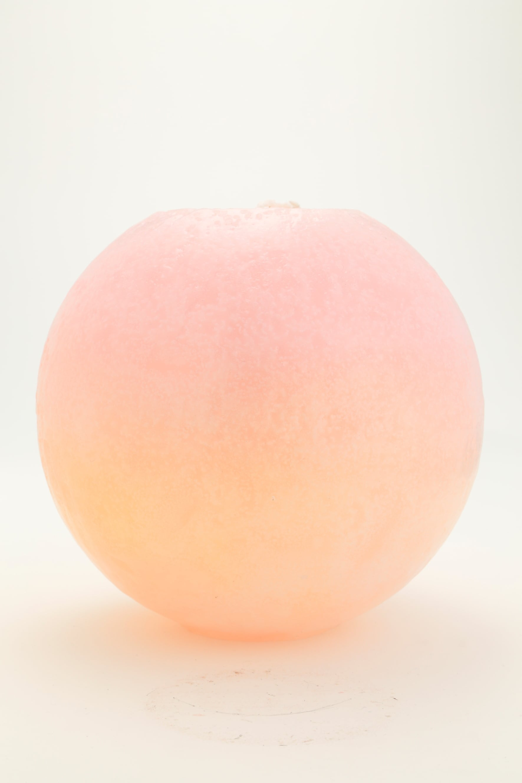 No.191 Candle Sphere 155 7500 キャンドル