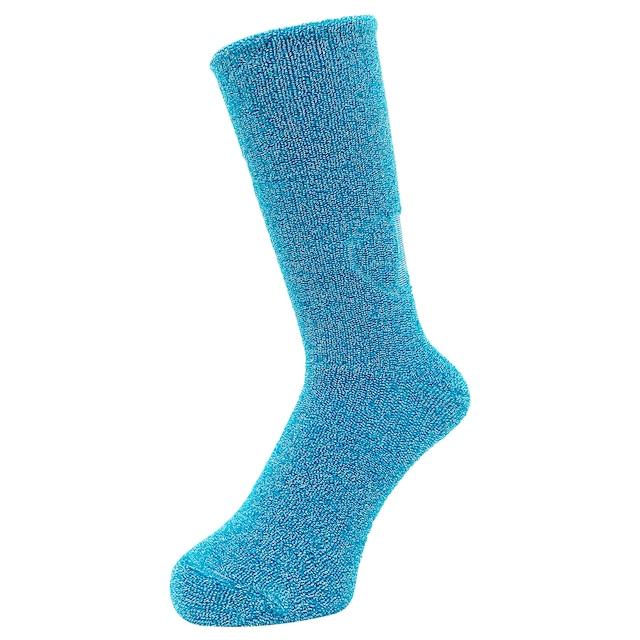 【Whimsy Socks】WASHI SOCKS