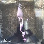 Blue Pearl – Alive
