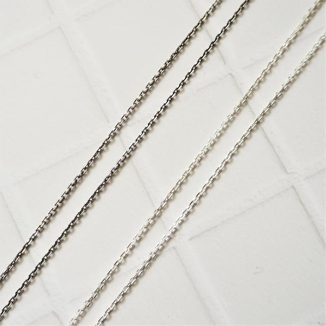 Silver Chain No.1  18380328