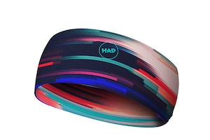 H.A.D. Band / COOLMAXcode: HA651-0849