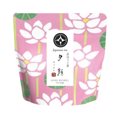 【いろどり】京都ほうじ茶 夕霧(ゆうぎり)30g