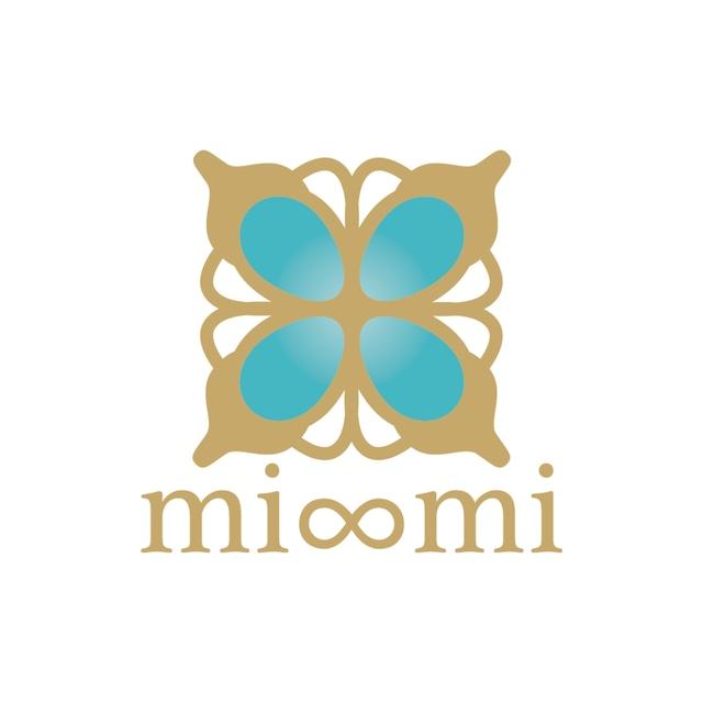 【50ml】ミラクル錦織水