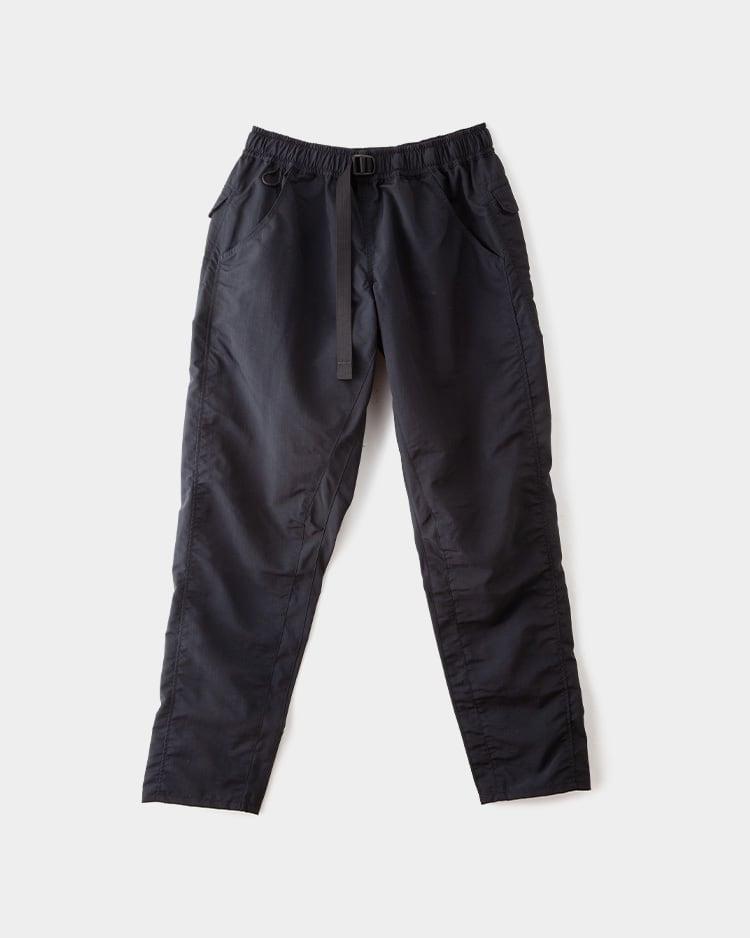 山と道 / 5POCKET PANTS(MEN&WOMEN)