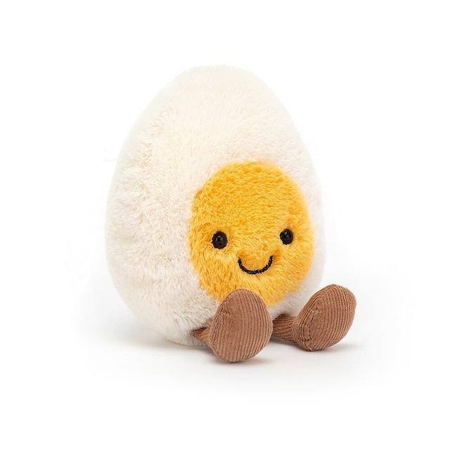 Amuseable Avocado Boiled Egg_A6BE