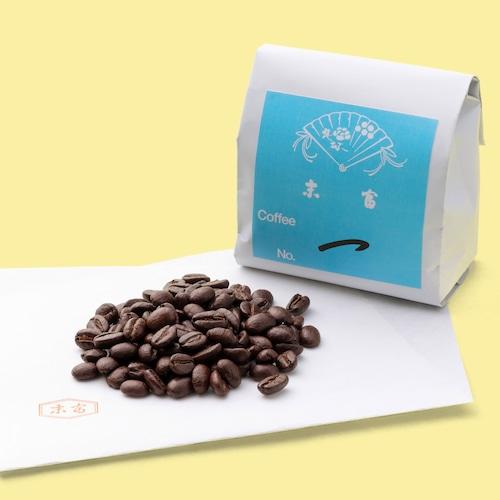 【定期購入】Suetomi Coffee いつもの(翌月2週目発送)