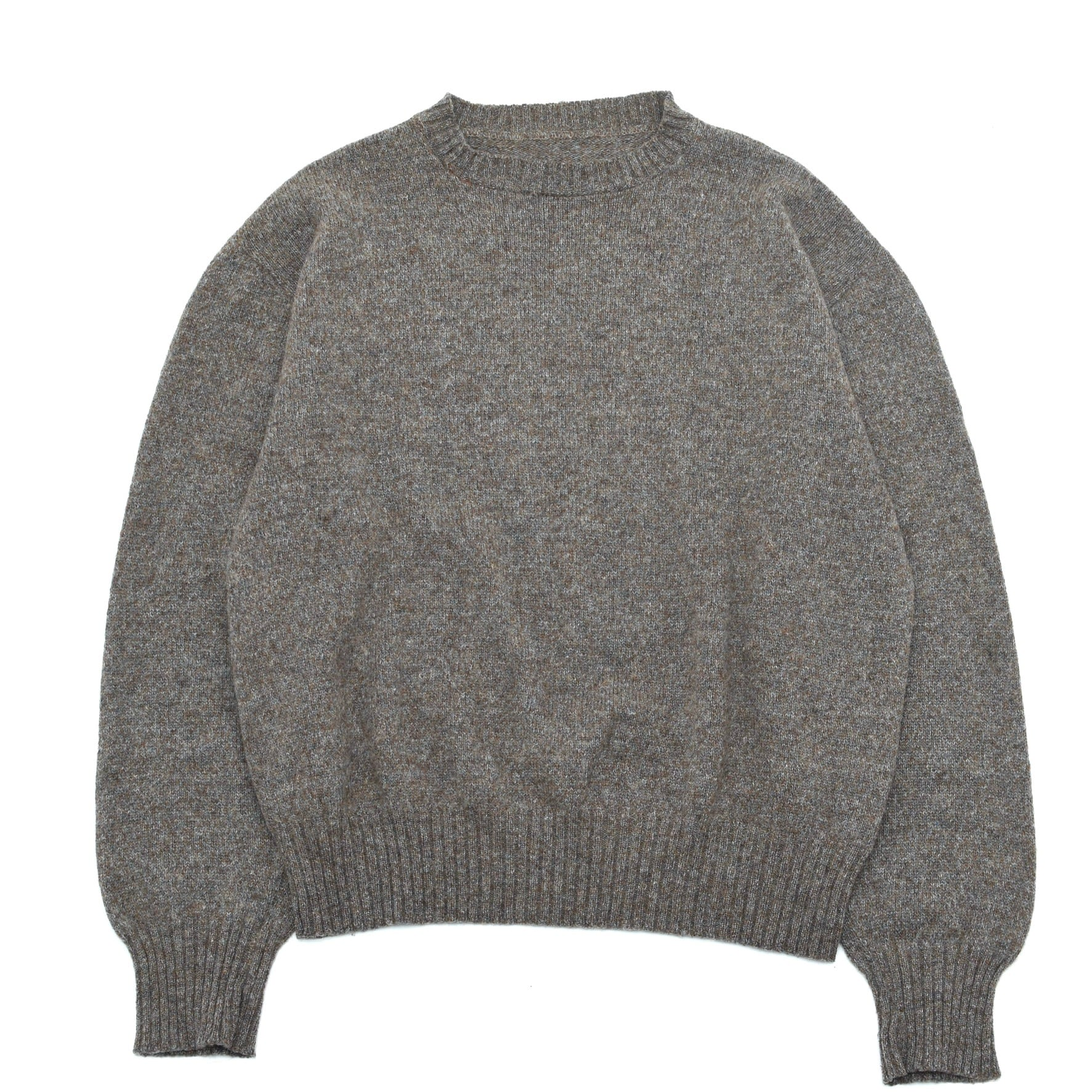 Made in USA RN54023 OLD GAPpullover knit