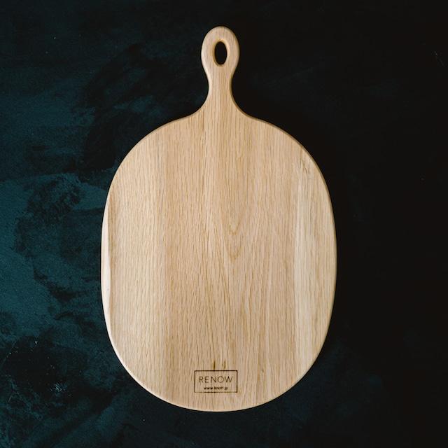 Cutting Board (M)-009