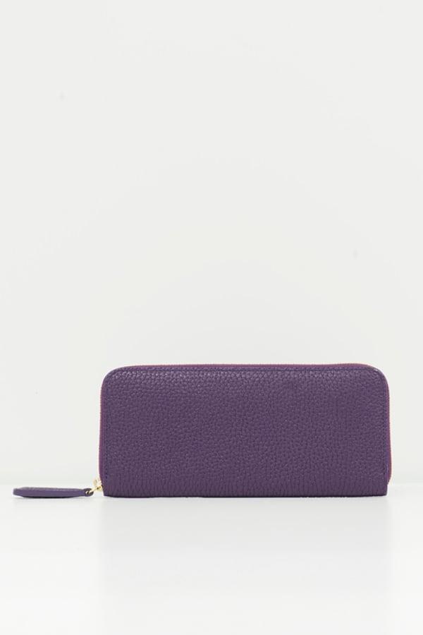 Lacina mini Purple