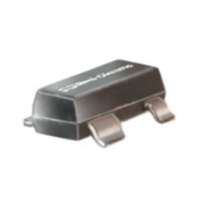 VAM-6+, Mini-Circuits(ミニサーキット) | RFアンプ(増幅器), DC - 2000 MHz, Gain 8.0dB@2.0GHz(Min.)