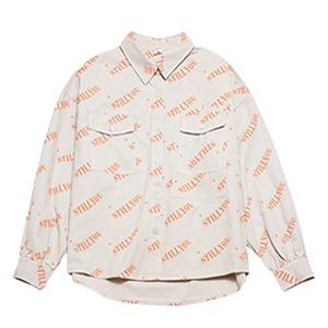 イングリッシュCPOシャツジャケット | セットアップ シャツジャケット アウター シャツ