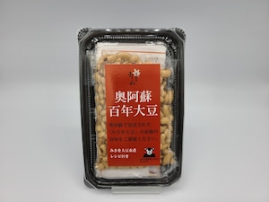 奥阿蘇百年大豆(水煮)