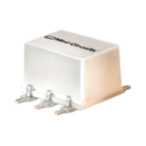 LRPQ-700, Mini-Circuits(ミニサーキット) |  RF電力分配器・合成器(スプリッタ・コンバイナ), Frequency(MHz):500 to 700 MHz, 分配数:2 WAY-90°