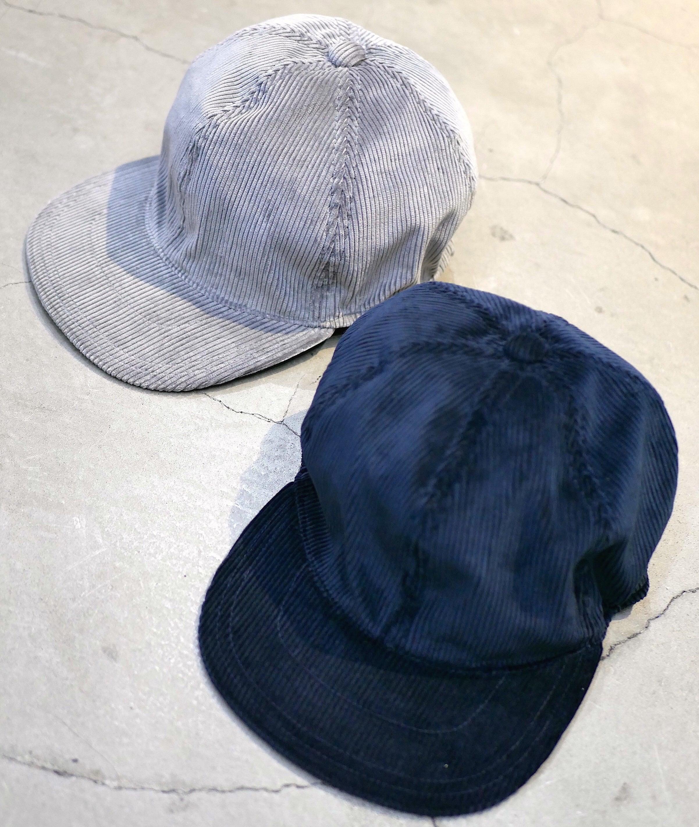 BROWN by 2-tacs / B.B. CAP