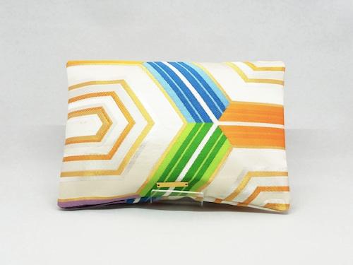 Clutch bag〔一点物〕C059