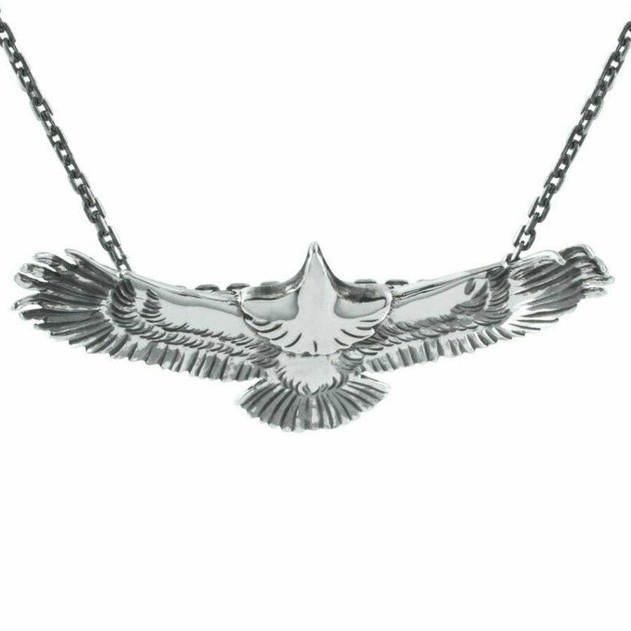 イーグルペンダント ACP0303 Eagle pendant