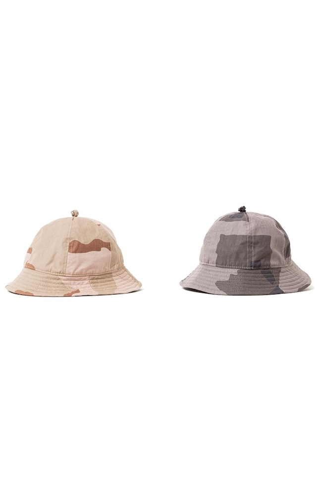 【SON OF THE CHEESE】China Pickles hat