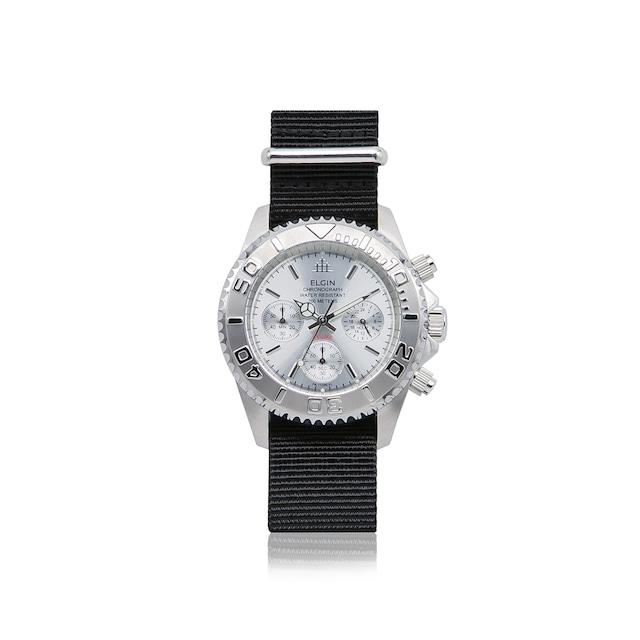 メンズ&レディース腕時計|CR003BK