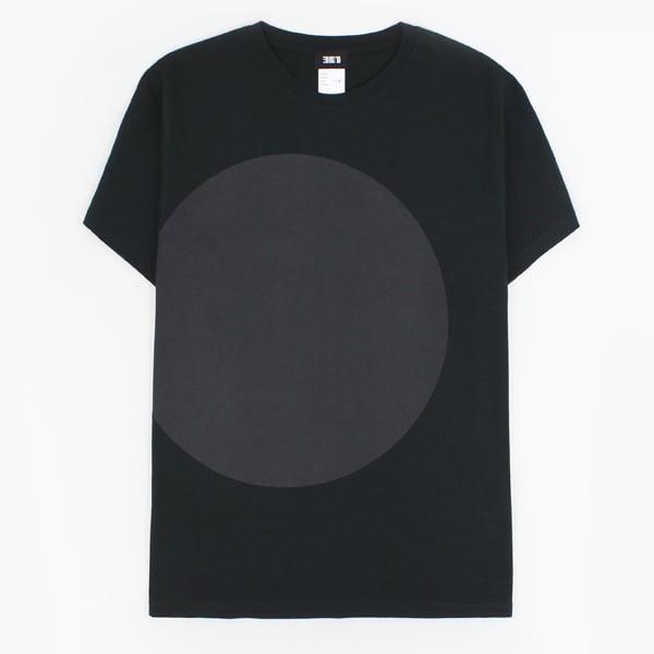 301.t-shirts (*maru_02)