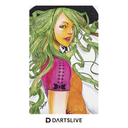 jbstyle original card [113]