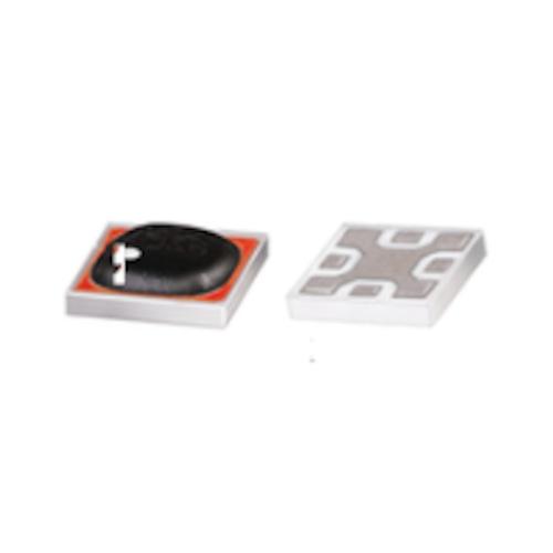 VACC-09+, Mini-Circuits(ミニサーキット) |  RF減衰器(アッテネータ), Frequency(MHz):600-1200