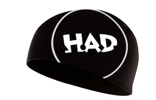 H.A.D. BEANIEcode: HA630-0748