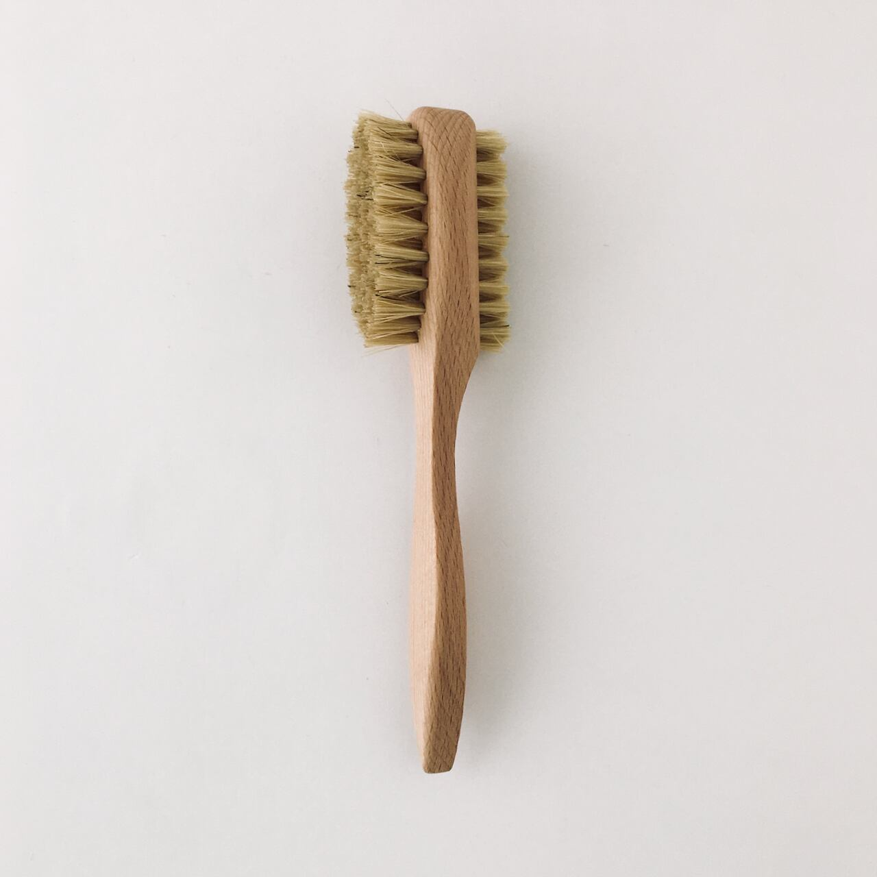 Wooden Nailbrush|ネイルブラシ