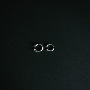 ibitsu earcuff set (small&large)